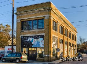 haywood_road_elumenati_building_2014
