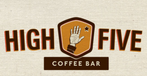 hi_five_coffee_2-14