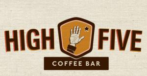 hi_five_coffee_2-14