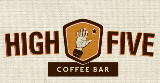 Ashvegas Hot Sheet: New coffee shop coming to downtown Asheville, more
