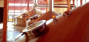 new_belgium_brewhouse_nbimage_2014