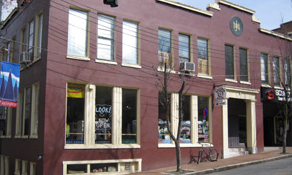 Second Gear to close downtown Asheville store, focus on West Asheville location