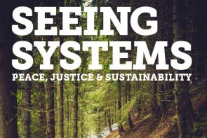 WNC Alliance to host 'Seeing Systems: Peace, Justice & Sustainability' discussion group