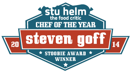 2014_StoobieAwards_StevenGoff