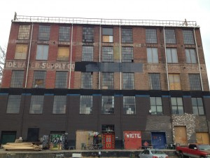 95_roberts_street_building_2014