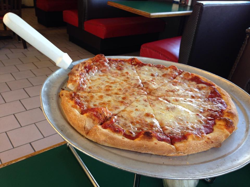 BrooklynBrosPizza