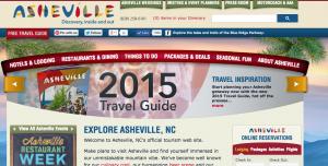 asheville_chamber_website_2015