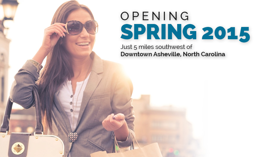 Word on the street: Tommy Hilfiger, Orvis, Swarovski, Godiva, Kate Spade coming to Asheville Outlets