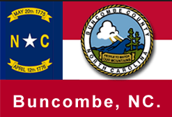 buncombe_county_offices_2015