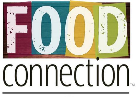 Ashvegas Hot Sheet: Food Connection benefit concert set for Friday