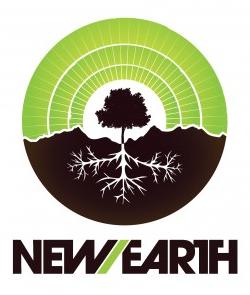 new_earth_muziq_2_2015