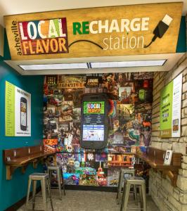 rechard_station_local_flavor_avl_2015
