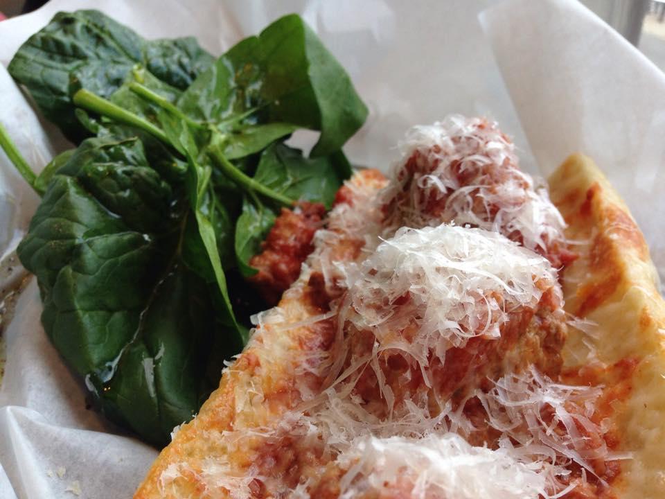 Stu Helm, Food Critic on Oskar Blues Brunch, Sovereign Remedies, Wasabi Asheville