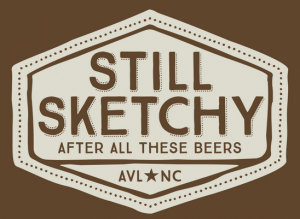 still_sketchy_shirts_image_420_asheville