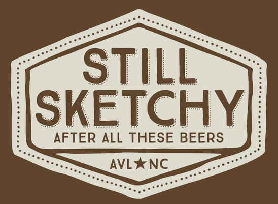 Ashvegas Hot Sheet: New Belgium tanks arrive in Asheville, a final McStyles review, more