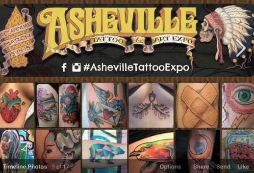 asheville_tattoo_and_arts_festival_2015