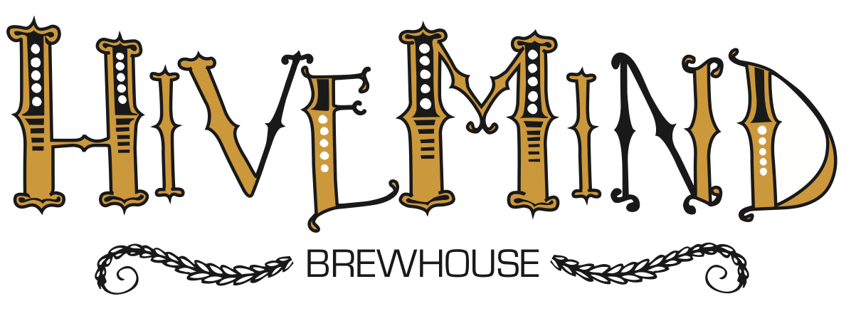 Details on new downtown brewery: HiveMind Brewhouse will star well known Asheville beer, culinary personalities