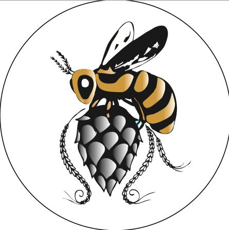 hivemind_brewhouse_asheville_logo_2_2015