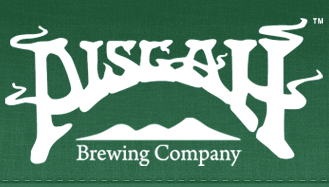 Pisgah Brewing in Black Mountain to celebrate 10th anniversary throughout 2015