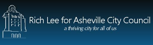 rich_lee_asheville_city_council_2015