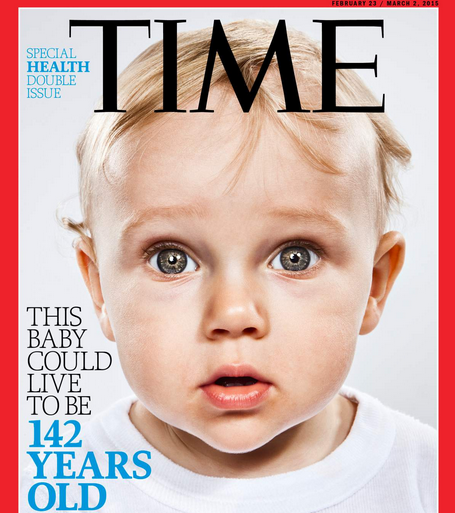 time_magazine_asheville_feb_2015