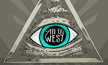Canceled: All Go West 2015 music festival in West Asheville