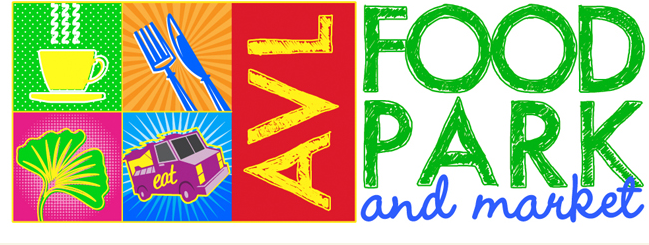 Ashvegas Hot Sheet: Asheville Food Park now leasing space to vendors