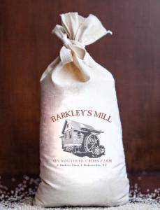 barkleys_mill_1_2015