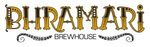 bhramari_brewing_asheville_2015