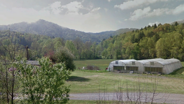 Crowdfunding campaigns: An essential oil distillery in Asheville; a Hendo brewery w/ a twist