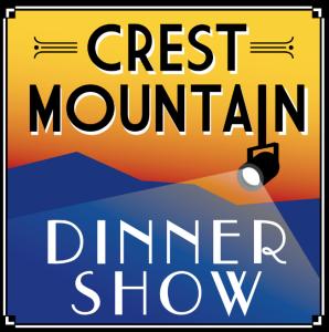 crest_mountain_dinner_show_asheville_2015