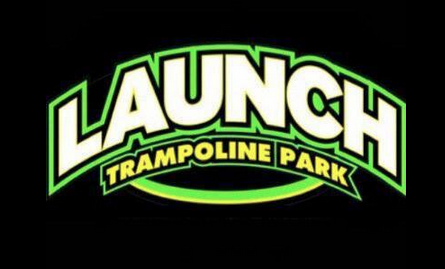 New trampoline park coming to south Asheville