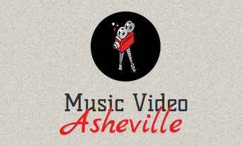 Music Video Asheville seeking submissions