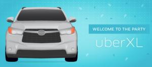 uber_asheville_xl_2015