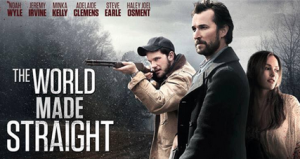 world_made_straight_poster_2015