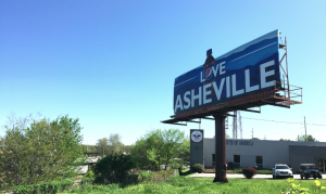 asheville_billboard_pepsi_new_april_2015