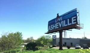 asheville_billboard_pepsi_new_april_2015