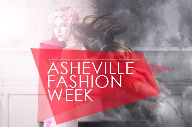 First-ever Asheville Fashion Week set for August