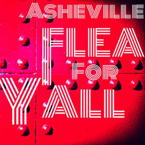 asheville_flea_for_yall_2015
