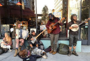 buskers_asheville_march_2015