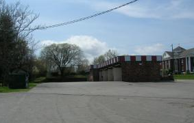 For sale: Prime real estate along Haywood Road in West Asheville