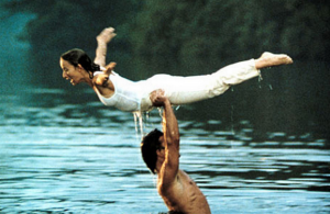 dirty_dancing_remake_2015