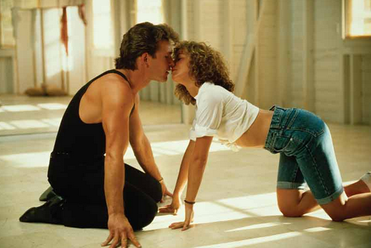 dirty_dancing_remake_2_2015