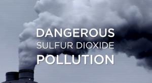duke_power_air_permit_coal_asheville_2015