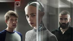 ex_machina_2_2015