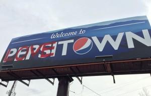 lovetown_asheville_2015