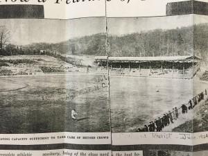 mccormick_field_asheville_history_2015