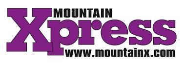 mountain_xpress_logo_2015
