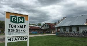 old_lyman_property_asheville_2015