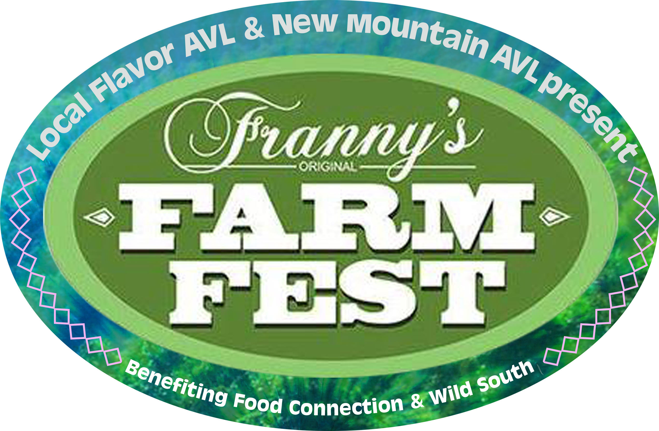 Franny's Farm Fest in Leicester set for June 6, featuring Folk Soul Revival, Red Honey, more